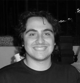 Bruno Souza | Web Developer